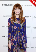 Celebrity Photo: Emma Stone 2062x3000   612 kb Viewed 4 times @BestEyeCandy.com Added 2 days ago