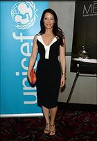 Celebrity Photo: Lucy Liu 2067x3000   470 kb Viewed 50 times @BestEyeCandy.com Added 63 days ago