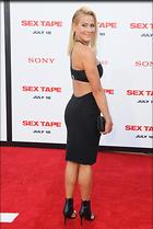 Celebrity Photo: Brittany Daniel 1023x1529   239 kb Viewed 43 times @BestEyeCandy.com Added 26 days ago