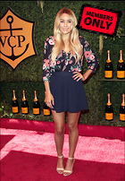 Celebrity Photo: Lauren Conrad 2077x3000   2.1 mb Viewed 1 time @BestEyeCandy.com Added 97 days ago