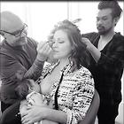 Celebrity Photo: Alyssa Milano 550x550   53 kb Viewed 336 times @BestEyeCandy.com Added 20 days ago