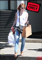 Celebrity Photo: Emma Stone 2124x3000   1.4 mb Viewed 0 times @BestEyeCandy.com Added 17 days ago