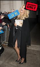 Celebrity Photo: Christie Brinkley 1837x3079   1.8 mb Viewed 2 times @BestEyeCandy.com Added 71 days ago