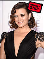 Celebrity Photo: Cote De Pablo 2396x3222   2.6 mb Viewed 5 times @BestEyeCandy.com Added 65 days ago