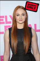 Celebrity Photo: Sophie Turner 2400x3600   3.0 mb Viewed 3 times @BestEyeCandy.com Added 43 days ago