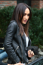 Celebrity Photo: Maggie Q 1577x2365   581 kb Viewed 24 times @BestEyeCandy.com Added 157 days ago