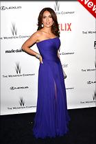 Celebrity Photo: Salma Hayek 750x1125   529 kb Viewed 31 times @BestEyeCandy.com Added 3 days ago
