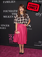 Celebrity Photo: Brenda Song 2210x3000   1.7 mb Viewed 0 times @BestEyeCandy.com Added 71 days ago