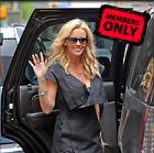 Celebrity Photo: Jenny McCarthy 2100x2086   1.6 mb Viewed 2 times @BestEyeCandy.com Added 60 days ago