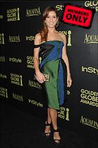 Celebrity Photo: Kate Walsh 2382x3600   1.5 mb Viewed 1 time @BestEyeCandy.com Added 9 days ago