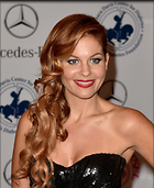 Celebrity Photo: Candace Cameron 839x1024   214 kb Viewed 38 times @BestEyeCandy.com Added 110 days ago