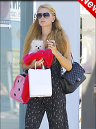 Celebrity Photo: Paris Hilton 440x594   66 kb Viewed 7 times @BestEyeCandy.com Added 10 days ago