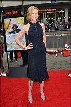 Celebrity Photo: Nicole Kidman 2100x3150   684 kb Viewed 37 times @BestEyeCandy.com Added 226 days ago