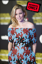 Celebrity Photo: Elizabeth Banks 2456x3696   3.3 mb Viewed 7 times @BestEyeCandy.com Added 54 days ago