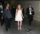 Celebrity Photo: Lindsay Lohan 2819x2380   351 kb Viewed 21 times @BestEyeCandy.com Added 14 days ago