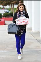 Celebrity Photo: Tiffani-Amber Thiessen 2100x3150   670 kb Viewed 31 times @BestEyeCandy.com Added 64 days ago