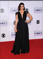 Celebrity Photo: Cote De Pablo 2186x3000   477 kb Viewed 63 times @BestEyeCandy.com Added 65 days ago