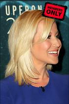 Celebrity Photo: Kellie Pickler 2100x3150   1,101 kb Viewed 1 time @BestEyeCandy.com Added 5 days ago