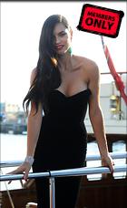 Celebrity Photo: Adriana Lima 2125x3456   1,110 kb Viewed 2 times @BestEyeCandy.com Added 40 days ago
