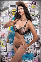 Celebrity Photo: Micaela Schaefer 640x959   585 kb Viewed 123 times @BestEyeCandy.com Added 73 days ago