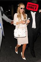 Celebrity Photo: Paris Hilton 2270x3412   3.4 mb Viewed 2 times @BestEyeCandy.com Added 18 days ago