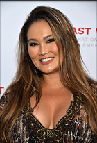 Celebrity Photo: Tia Carrere 403x594   183 kb Viewed 113 times @BestEyeCandy.com Added 58 days ago