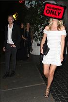 Celebrity Photo: Nicky Hilton 2400x3600   1,062 kb Viewed 0 times @BestEyeCandy.com Added 26 days ago