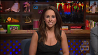 Celebrity Photo: Lacey Chabert 1248x702   163 kb Viewed 36 times @BestEyeCandy.com Added 43 days ago