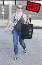 Celebrity Photo: Amy Adams 2552x3938   3.5 mb Viewed 0 times @BestEyeCandy.com Added 9 days ago