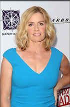 Celebrity Photo: Elisabeth Shue 2370x3600   572 kb Viewed 89 times @BestEyeCandy.com Added 204 days ago