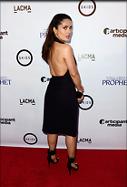 Celebrity Photo: Salma Hayek 2052x3000   819 kb Viewed 149 times @BestEyeCandy.com Added 26 days ago