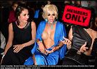 Celebrity Photo: Micaela Schaefer 703x501   154 kb Viewed 1 time @BestEyeCandy.com Added 41 days ago