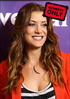 Celebrity Photo: Kate Walsh 2571x3600   2.5 mb Viewed 1 time @BestEyeCandy.com Added 12 days ago