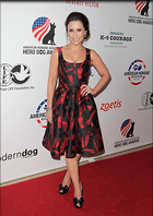 Celebrity Photo: Lacey Chabert 723x1024   190 kb Viewed 70 times @BestEyeCandy.com Added 101 days ago