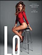 Celebrity Photo: Jennifer Lopez 2516x3272   779 kb Viewed 20.694 times @BestEyeCandy.com Added 80 days ago