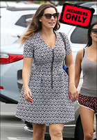 Celebrity Photo: Kelly Brook 2100x3047   1.5 mb Viewed 0 times @BestEyeCandy.com Added 6 days ago
