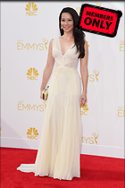 Celebrity Photo: Lucy Liu 3120x4688   1.2 mb Viewed 1 time @BestEyeCandy.com Added 42 days ago