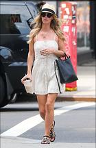 Celebrity Photo: Nicky Hilton 1940x3000   625 kb Viewed 15 times @BestEyeCandy.com Added 41 days ago