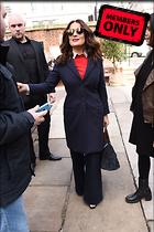 Celebrity Photo: Salma Hayek 2850x4275   1,047 kb Viewed 0 times @BestEyeCandy.com Added 25 hours ago