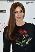 Celebrity Photo: Monica Bellucci 2907x4367   666 kb Viewed 46 times @BestEyeCandy.com Added 85 days ago