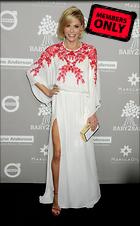 Celebrity Photo: Julie Bowen 2850x4597   1.4 mb Viewed 3 times @BestEyeCandy.com Added 53 days ago