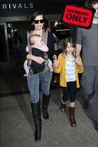 Celebrity Photo: Milla Jovovich 2332x3498   1.2 mb Viewed 0 times @BestEyeCandy.com Added 10 days ago