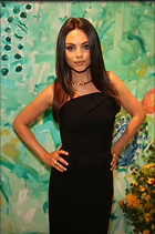 Celebrity Photo: Mila Kunis 1995x3000   630 kb Viewed 38 times @BestEyeCandy.com Added 14 days ago
