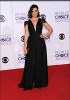 Celebrity Photo: Cote De Pablo 2103x3000   514 kb Viewed 91 times @BestEyeCandy.com Added 65 days ago