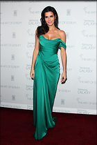 Celebrity Photo: Angie Harmon 1667x2500   407 kb Viewed 8 times @BestEyeCandy.com Added 14 days ago
