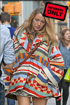Celebrity Photo: Blake Lively 2400x3600   1.9 mb Viewed 2 times @BestEyeCandy.com Added 8 days ago