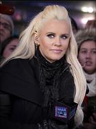 Celebrity Photo: Jenny McCarthy 1894x2550   424 kb Viewed 19 times @BestEyeCandy.com Added 16 days ago