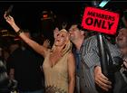 Celebrity Photo: Jenny McCarthy 3000x2217   1.5 mb Viewed 0 times @BestEyeCandy.com Added 15 days ago