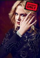 Celebrity Photo: Nicole Kidman 1365x2000   1.6 mb Viewed 5 times @BestEyeCandy.com Added 143 days ago