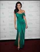 Celebrity Photo: Angie Harmon 1901x2500   407 kb Viewed 47 times @BestEyeCandy.com Added 42 days ago